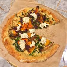 cuisine butternut true food kitchen s seasonal fall menu jolly tomato