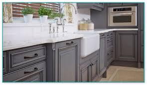 modern black kitchen cabinet handles