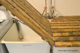 diy utility sink cabinet sink sink laundryoom utility with cabinet cabinets and