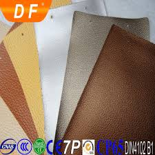 Cheap Fabric Upholstery Fashion Cheap Sale Pvc Perforated Leather Fabric Upholstery