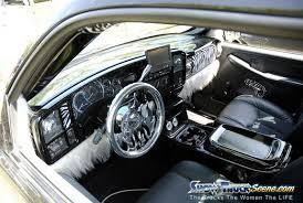 2002 Chevy Silverado Interior Chicksdigit 2002 Chevrolet Silverado 1500 Regular Cab Specs