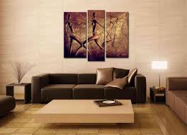 wall art ideas for living room living room wall painting designs pictures for living room 15