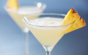 apple martini bar hand crafted martinis at bonefish grill