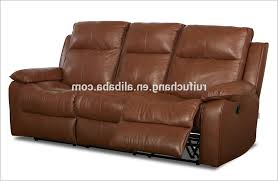 Lane Loveseat Recliners Awesome Lane Leather Loveseat Recliner Medocc Net Medocc Net