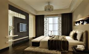 The Great Cool Themes For Gorgeous Bedrooms Design Home Design - Interior design pictures of bedrooms