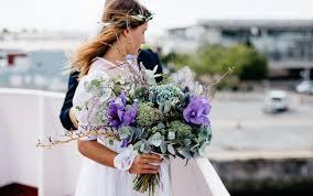 wedding flowers essex april showers bring wedding flowers wedding floral trends to