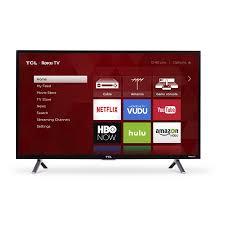 best black friday 32inch tv deals 32 inch tvs walmart com