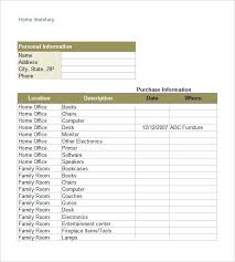 templates for log books vehicle log book format excel bebmi club