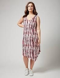 clearance plus size women u0027s dresses u0026 skirts sale and discount
