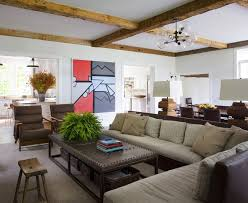 living room open floor plan open floor plans the strategy and style behind open concept spaces