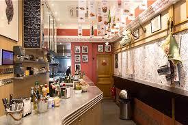 comptoir de la cuisine la cuisine de comptoir rutistica home solutions