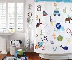 Spongebob Bathroom Decor by Gallery Of Pleasant Kids Bathroom Sets For Small Bathroom Decor