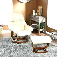 side table for recliner chair swivel table for recliner recliner chair side table recliner chairs