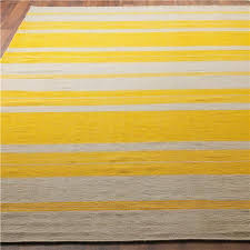 Yellow Rug Cheap 46 Best Rugs Images On Pinterest Wool Rugs Kilim Rugs And Area Rugs