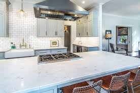 Home Kitchen Remodeling Colonial Style Home Kitchen Remodel Buchanan Opalach Architects