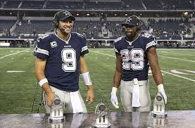 are playoffs with early exit or high draft picks better for dallas