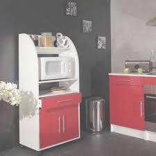 meuble de cuisine chez conforama meuble kitchenette conforama affordable meuble haut l cm with