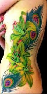 1000 ιδέες για jungle tattoo στο pinterest αφηρημένη τέχνη