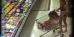 Winn Dixie Hours Thanksgiving Meat Stolen From Winn Dixie Is On Suspect U0027s Shopping List