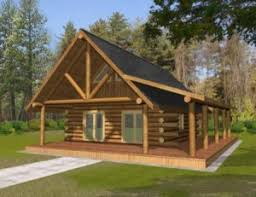 log homes with wrap around porches log home plans log cabin plans search
