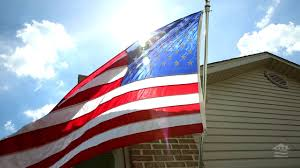Battle Flag Of The Army Of Tennessee Veterans United Of Clarksville Tn Local Va Loan Specialists