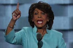 Pics For Meme - how auntie maxine became a meme and the hero of the anti trump