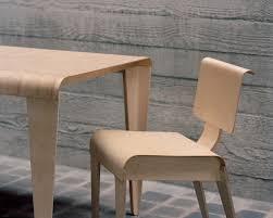 marcel breuer dining table isokon plus isokon dining table
