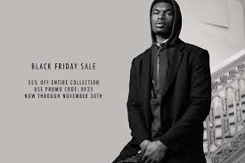 best black friday suit deals these are the best black friday cyber monday sales for guys