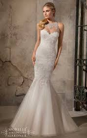 18 elegant wedding dresses for modern brides style motivation