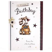 aa birthday cards set birthday greeting cards design stock