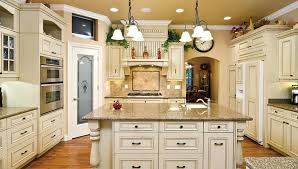 high end kitchen islands high end kitchen islands kitchen delightful kitchen island table