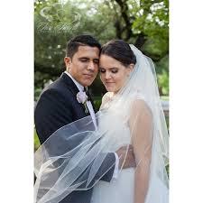 Houston Wedding Videographer Why Houston Wedding Videographers Love The Crystal Ballroom Two