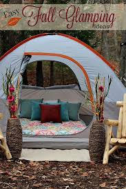Back Yard Or Backyard Turn Your Back Yard Into The Ultimate Retreat With These Easy