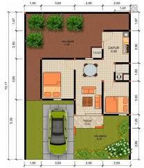 desain rumah ala eropa desain rumah minimalis ala eropa rumah minimalis rumah minimalis