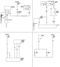 diagrams 800347 light with single switches wiring diagram for two