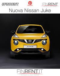 lexus nx hybrid noleggio new nissan juke dynamic 2014 juke pinterest nissan and