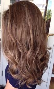 best 25 light brown hair colors ideas on pinterest light brown