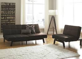 dhp furniture delaney splitback futon