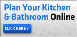 design your own bathroom free kitchen fitters glasgow edinburgh and throughout scotland