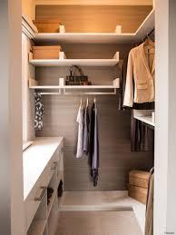 grandezza cabina armadio houzz vi spiega come realizzare la cabina armadio perfetta