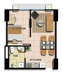Tower House Plans by Avida Towers Asten Tower 3 Floor Plan Image Gallery Hcpr