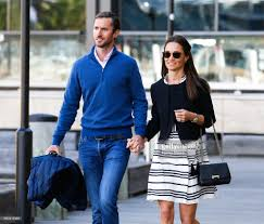 pippa middleton u0026 james matthews visit sydney may 31 2017
