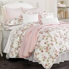 uncategorized purple floral comforter cotton bed sheets country
