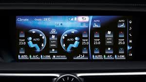 lexus gs 450h manual lexus gs luxury sedan lexus uk