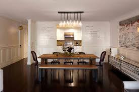 Dining Room Light Fittings 47 Luxury Dining Room Light Fixtures