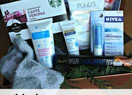 Make Your Own Gift Basket Make A Welcome Basket Of House Guest Gifts
