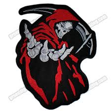 motorcycle riding vest leather leather vest patches promotion shop for promotional leather vest