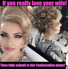 feminization hair pin by roxanne rocco on feminization pinterest captions
