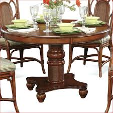 dining table furniture sets freedom braxton dining table table