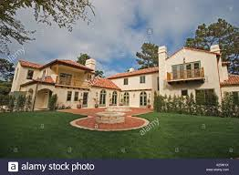 pictures luxury spanish style homes home design photos ideas awe inspiring exterior spanish style luxury home with stucco walls and red design